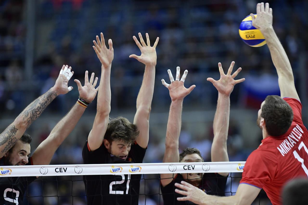 004400 CEV EUROVOLLEY M 20170903-223515