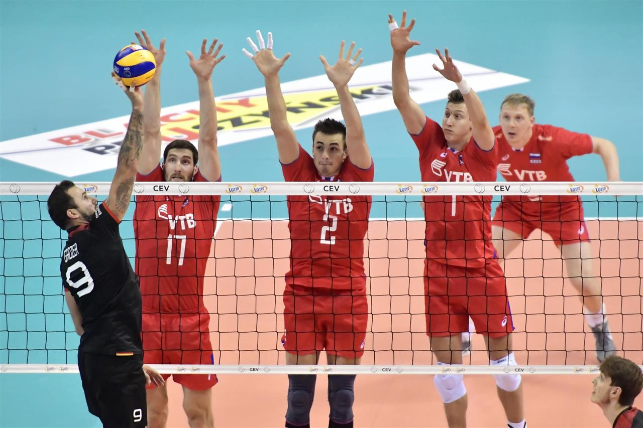 220949 CEV EUROVOLLEY M 20170903-211525